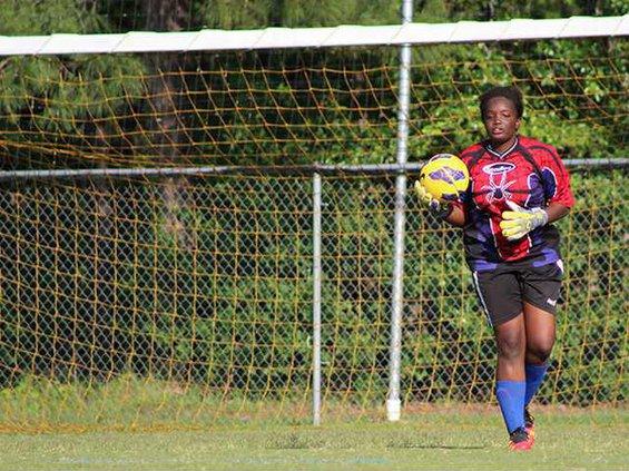 FPCA soccer