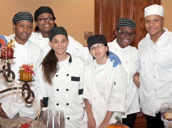 1016 UW 6 chefs