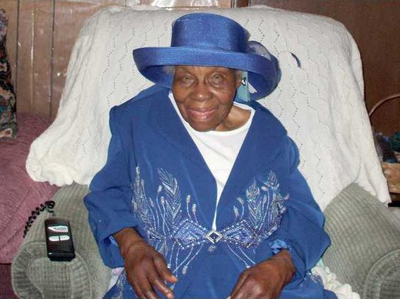 0207 Mary Hines Brown