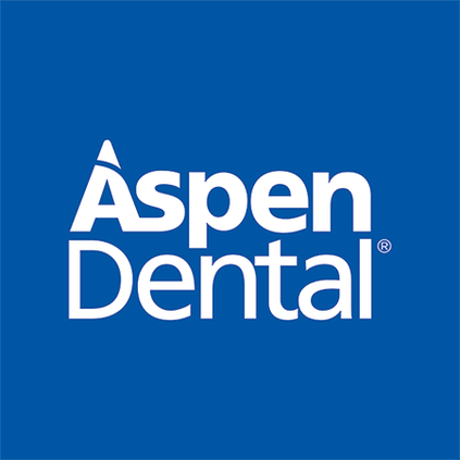 Aspen Dental logo