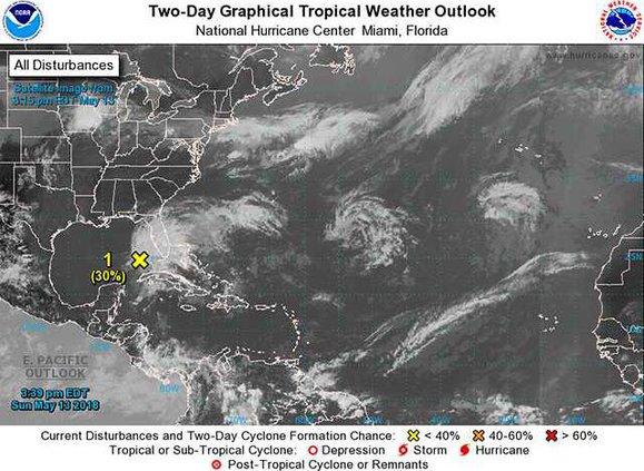 rainmasssatellite0514