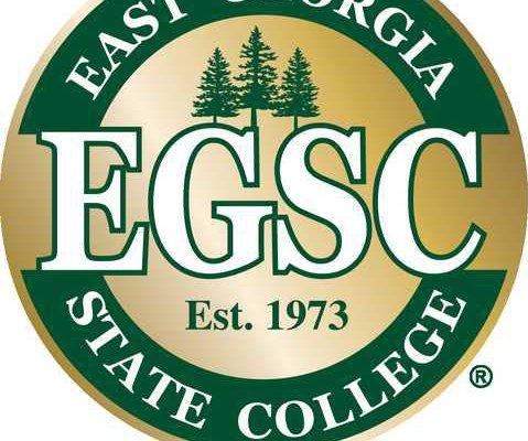 egsc-new-circle-gold-metalic-registered