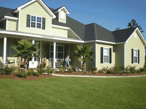RH-Garden-Club-Nov-home-of-the-month-001