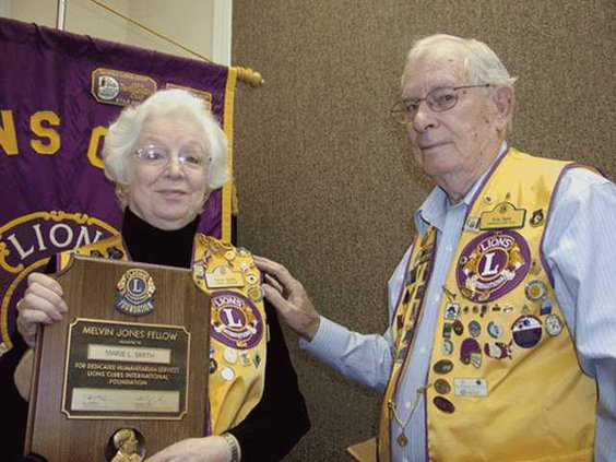 NB-lions-club---Melvin-Jones-fellow-005