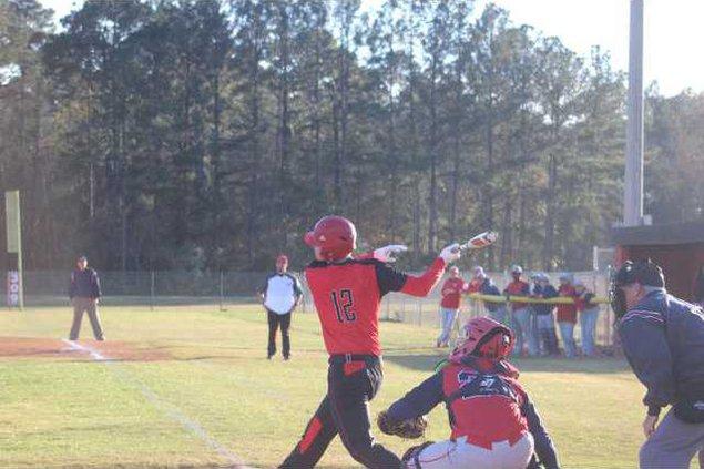 BCHS baseball1