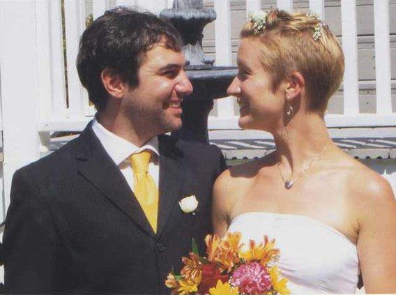wedding-AndersonGuerrieri