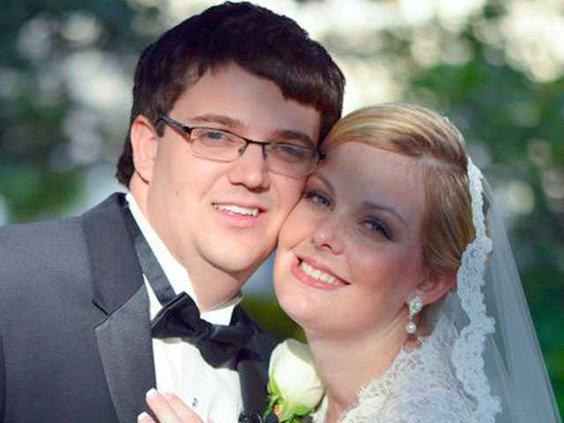 wedding-SlateCasey