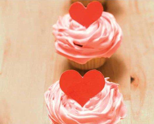 0209 pink cupcakes
