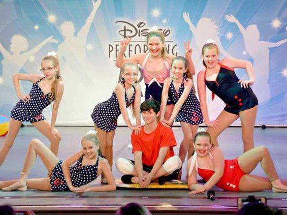03.14.2014 Off Broadway Dance 044