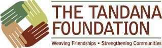 Tandana Foundation