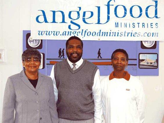 angelfood3
