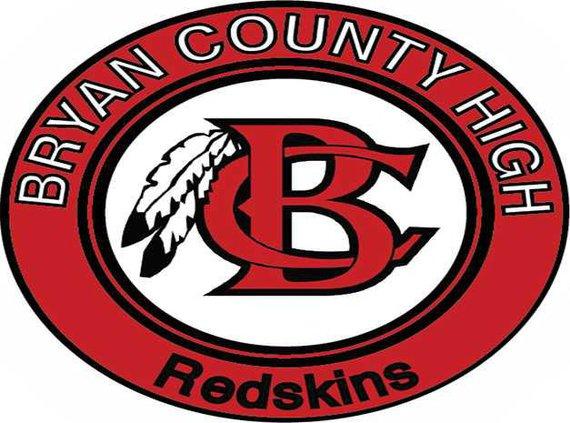 BCHS Redskins