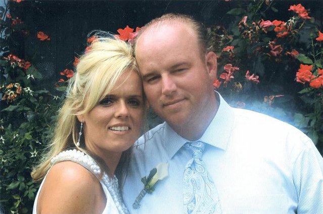 Barfield OQuinn wedding co