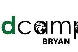 Edcamp Bryan logo 002