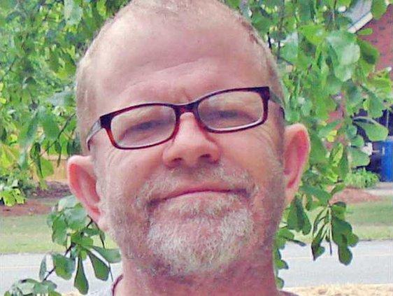 Jeff Whitten NEW