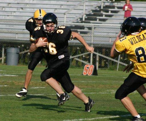 Logan-RH-football