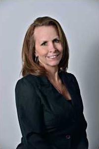 Pam Howe