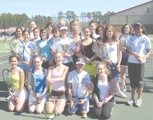RH-girls-tennis