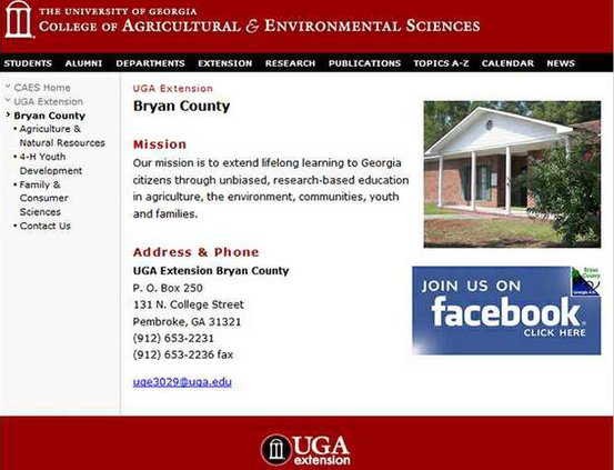 bryancountyextension