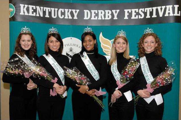 derby-princess-group