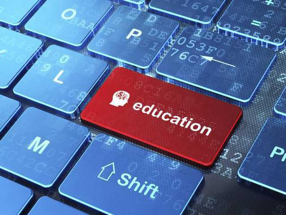 education credit istockphotocommaxkabakov