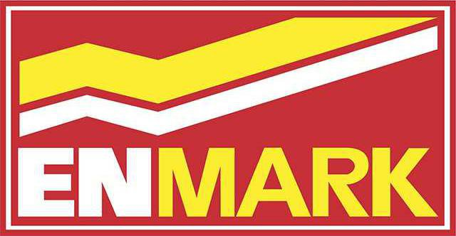 enmark logo