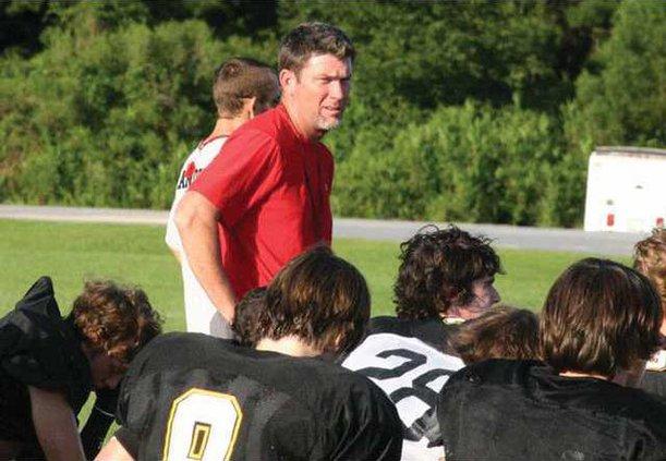 football-3---Lyman-Guy