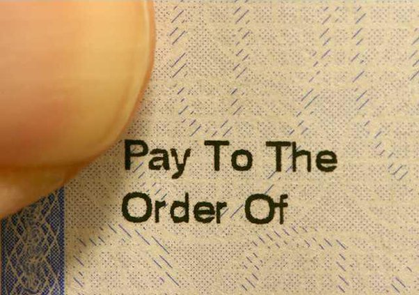 partial paycheck