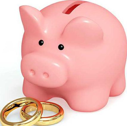 piggybank rings