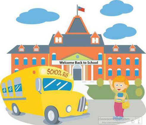 school-building-with-bus-student-back-to-school-4