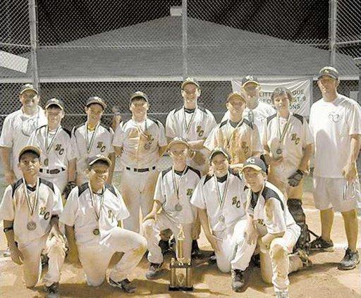 sports-bc-12U-all-stars