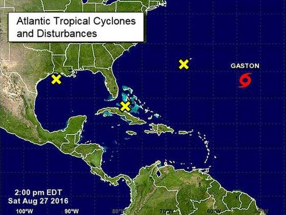 stormssaturdayweb