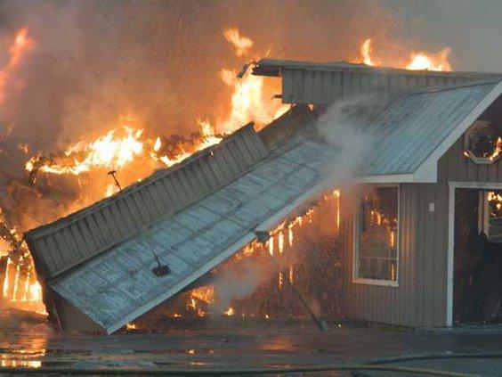 web 0921 Midway Motel fire 2