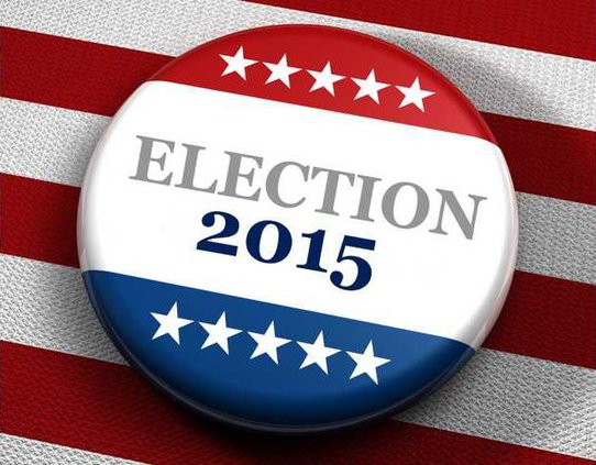 2015-Election1