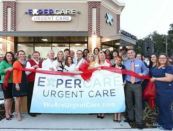 ExperCare-RibbonCutting-1