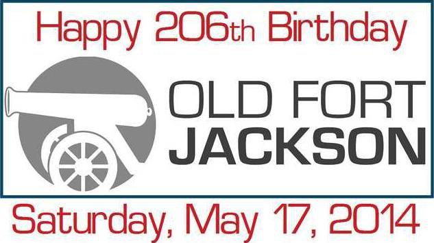 Happy Birthday OFJ 206