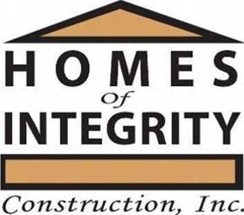 HomesOfIntegrityLogo WEB