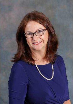Laura McGee FINAL