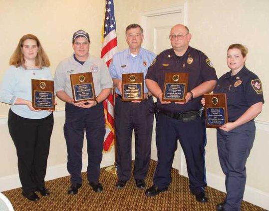 Public-Safety-awards