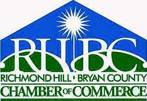 RHBC Chamber logo in jpeg 9733390da21