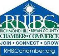RHBC logo