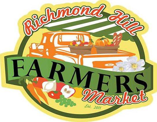 RH farmers market logo