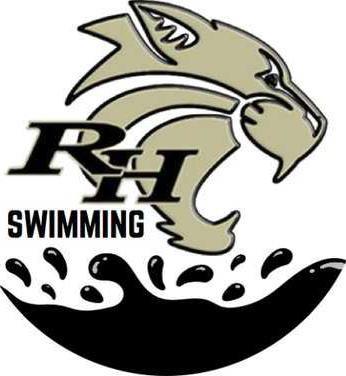 RH swim