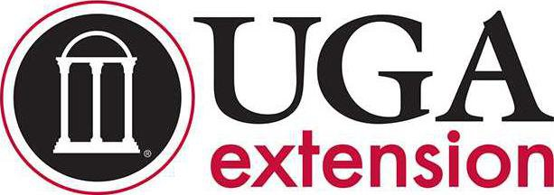 UGA Extension