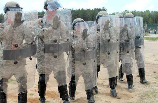 WEB 0323 Riot Squad
