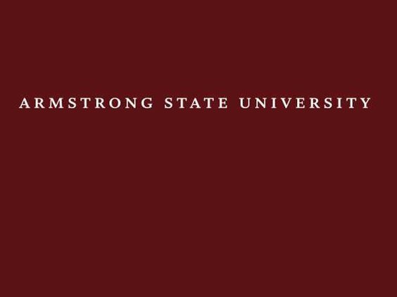 armstrong-state