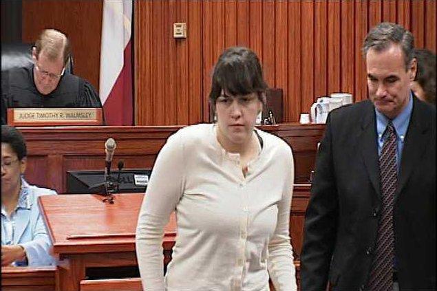 collins in court credit wsav