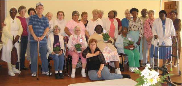 gs-senior-garden-club