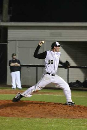 sports rhhs baseball