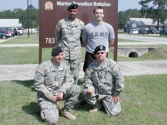 warrior athletes 002